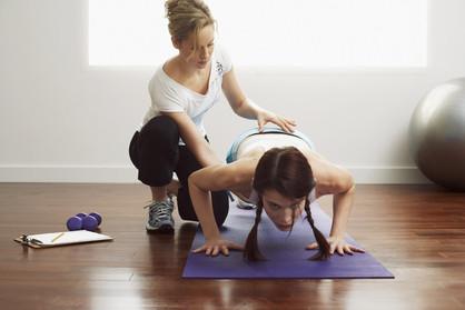 yoga herrera oria